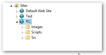 jQuery Gantt Package使用教程:如何部署甘特图
